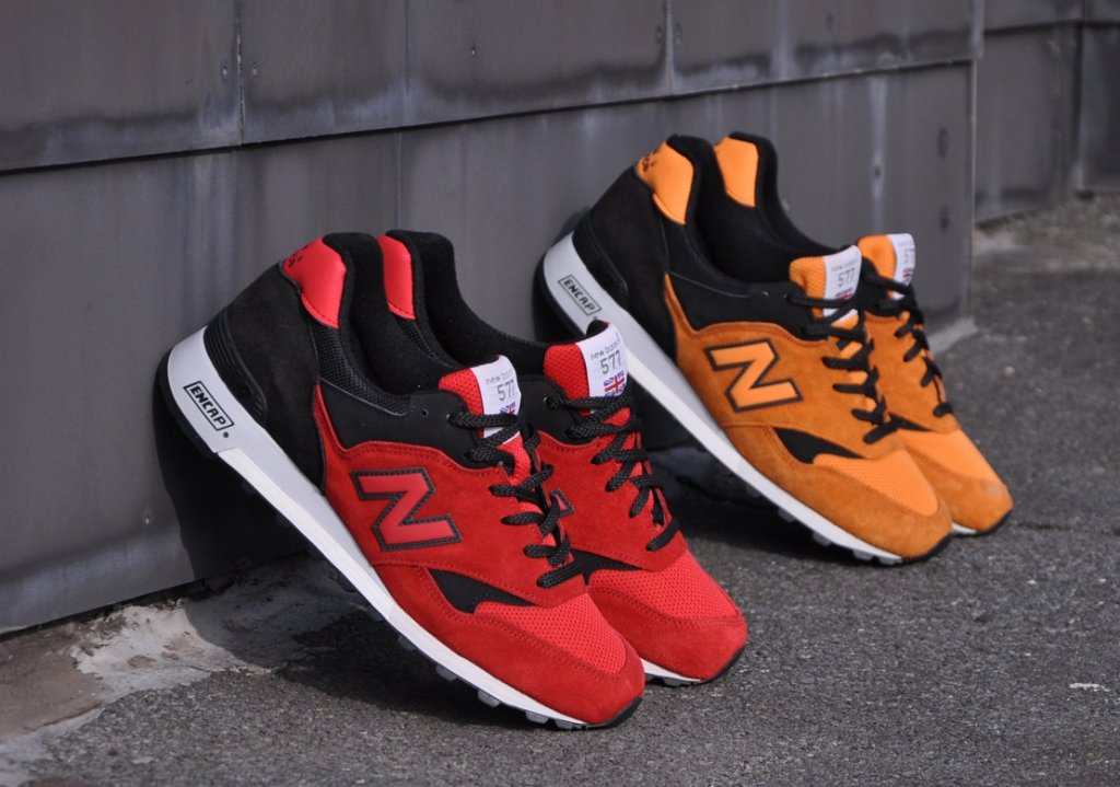 New-Balance-M-577-OOK-Orange_b9.jpg