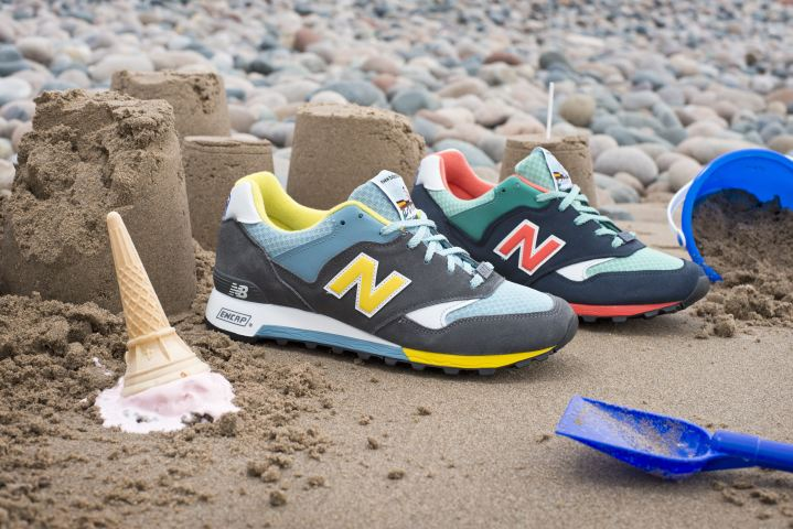 newbalance_Seaside_577-2.jpg
